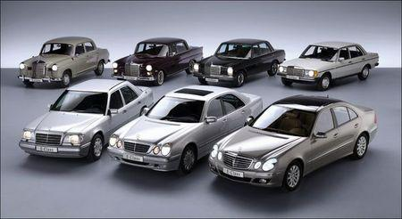 Mercedez Benz on Copyright 2001 2013 En Mercedes Benz Club Net Mercedes Benz