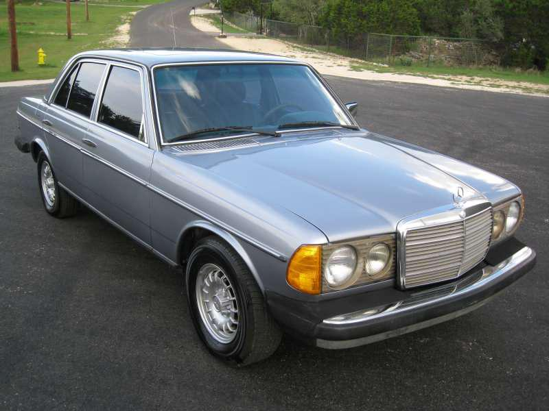 E Class W123 as well  in addition Wallpaper 02 together with Mercedes W203 Specifications Ehow further Watch. on mercedes benz w123
