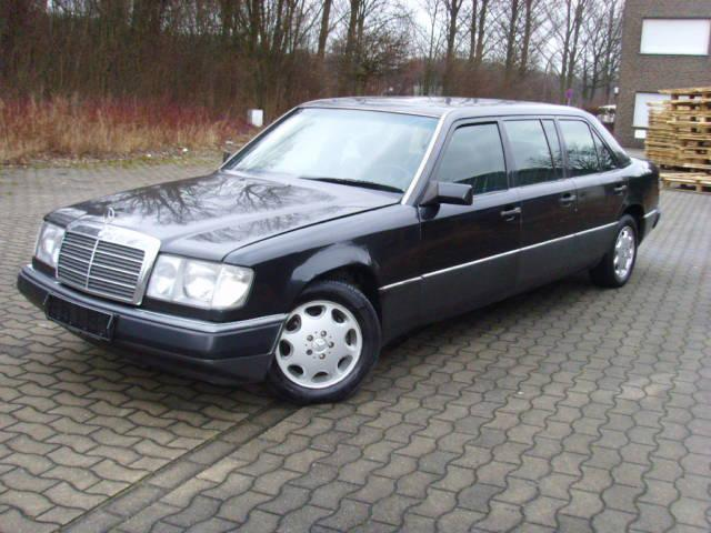 9623227833 likewise Wallpapers Wald Mercedes Benz E Klasse Executive Line W124 1990 33350 as well Sta40106 I203088324 besides 124 190 Om603 Td together with Watch. on mercedes benz w124