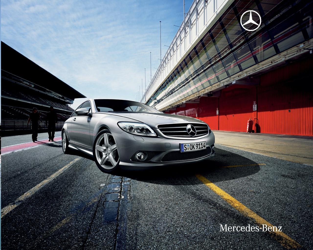 2009 mercedes benz c216 cl cl coupe gallery wallpaper 03 for Mercedes benz club