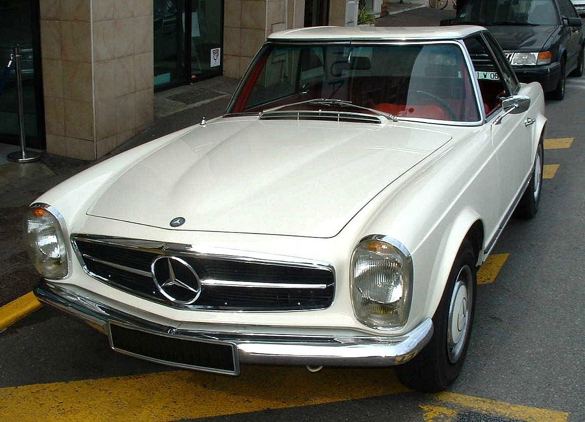 1970 mercedes benz 250 classic automobiles. Black Bedroom Furniture Sets. Home Design Ideas