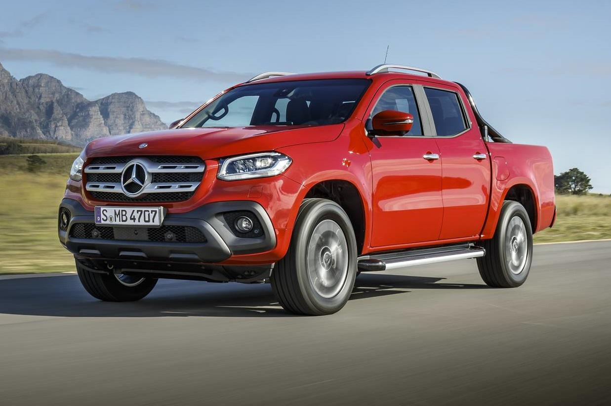 Forum dédié au pick-up W470  3274_2018-mercedes-benz-x-class