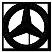 Mercedesbenz kredyt
