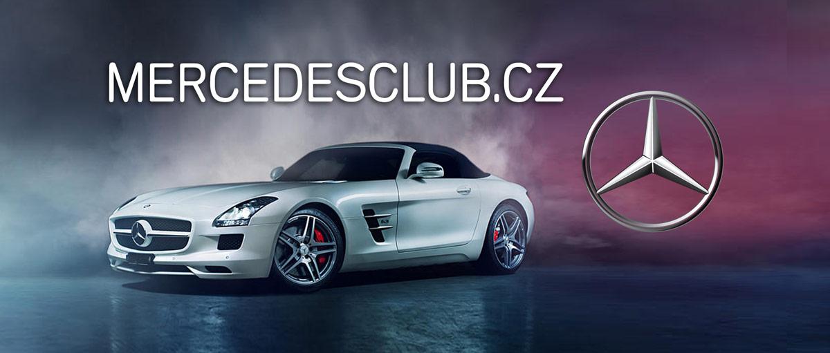 en.mercedesclub.cz