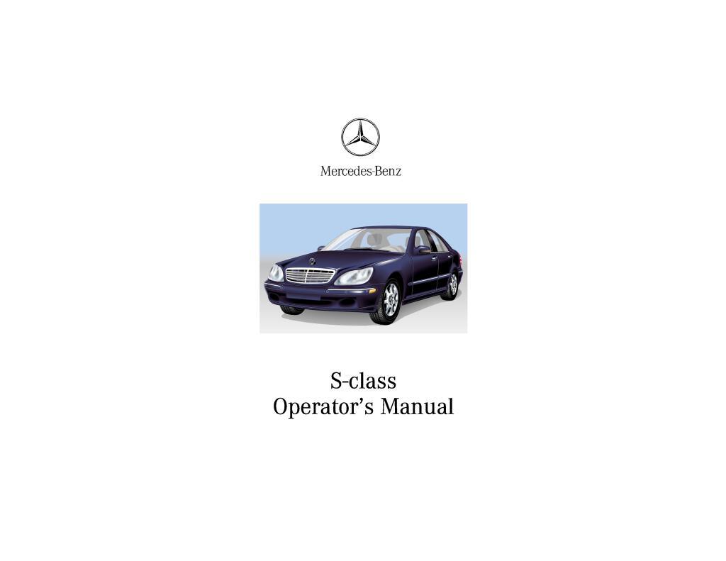 Honda nx 650 service manual pdf