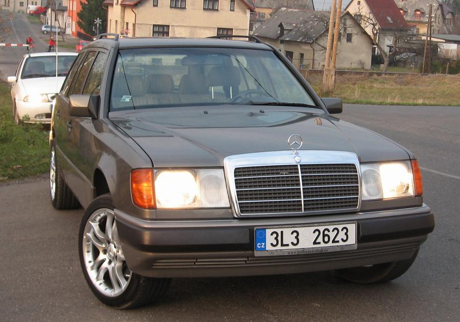 Mercedes benz vin decode and datacard autos post for Vin decoder mercedes benz