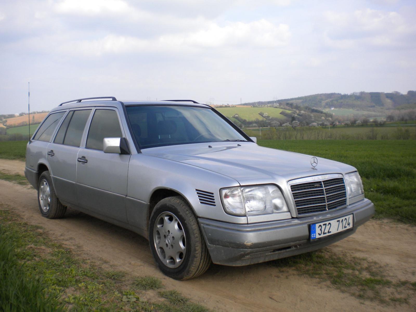 Y056 katya y111 maxwells 3 car vladmodels ksenya y056 katya y111 car