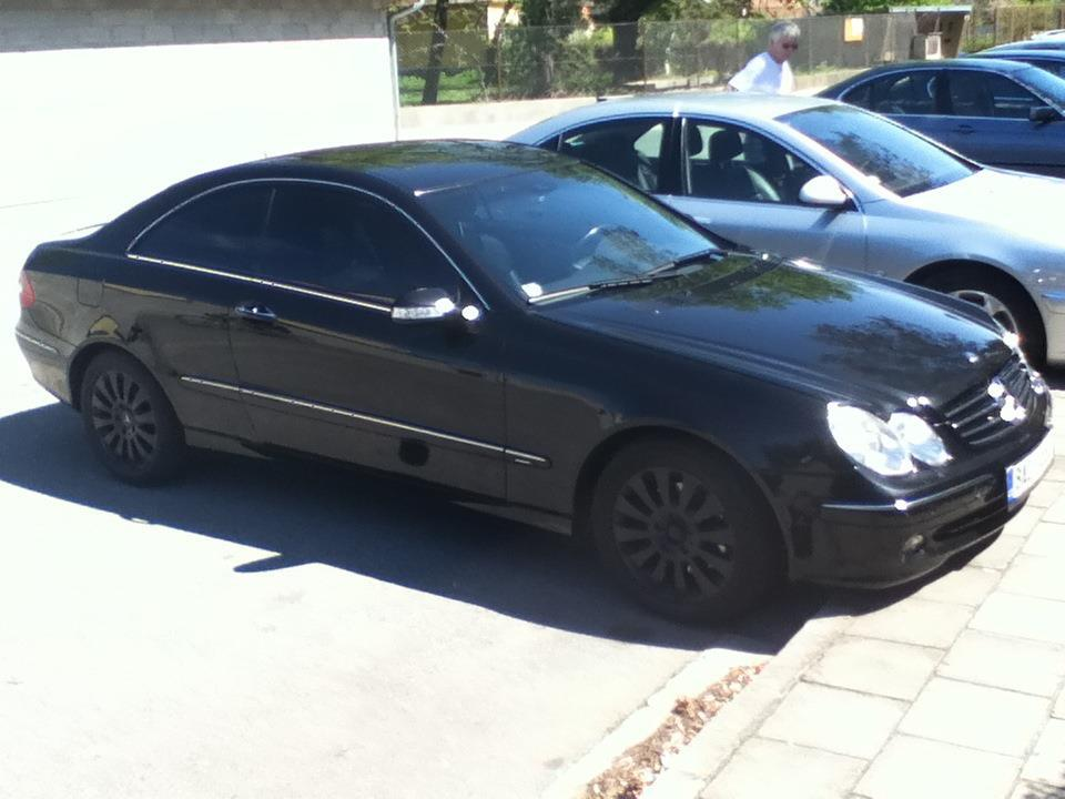 Mercedes benz repair and maintenance costs about how much for Mercedes benz tune up cost