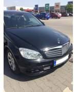Mercedes Benz OM646 811 (200CDi) engine (2 1, 100 kW)